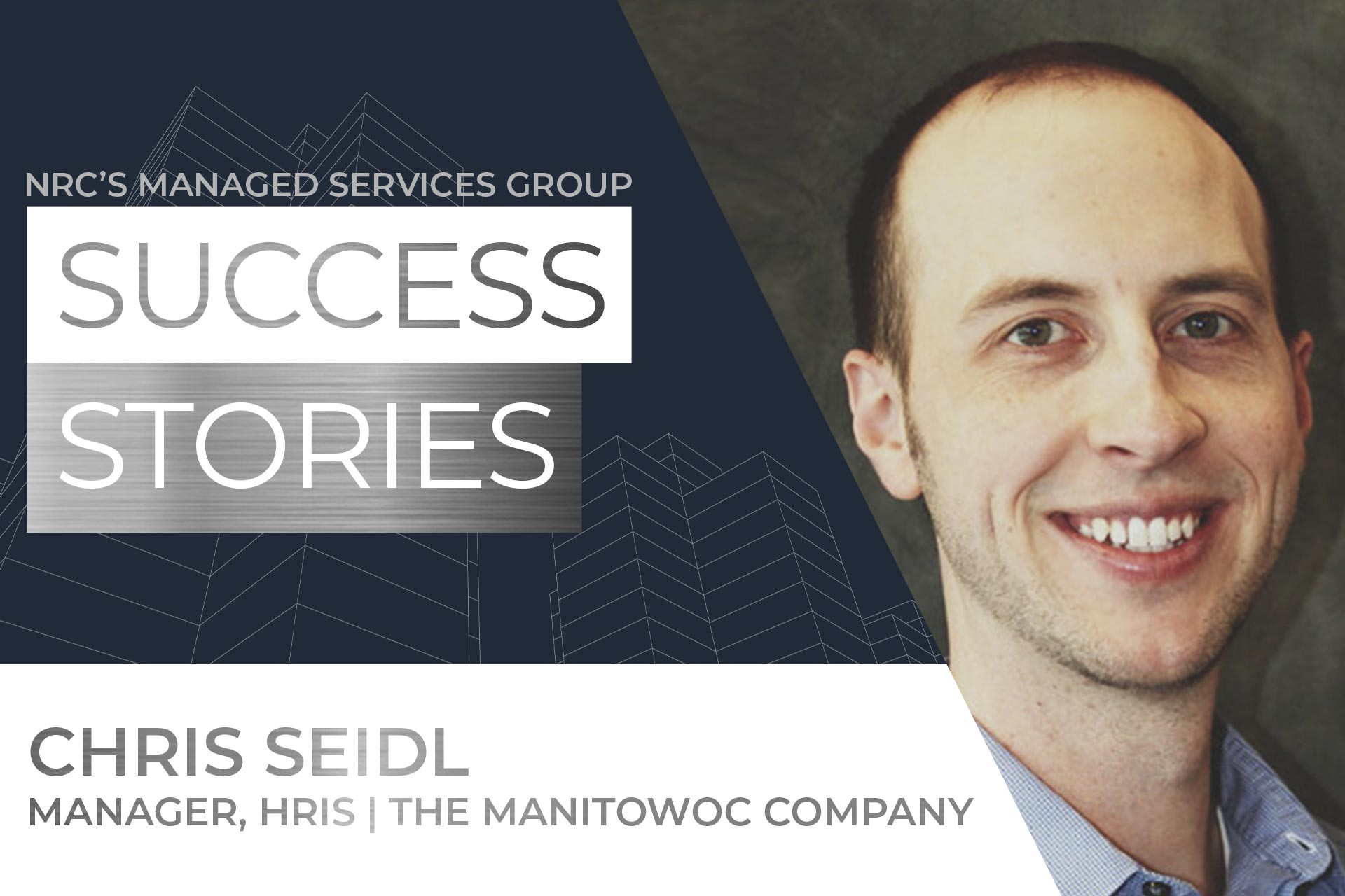 Success Stories | New Resources Consulting